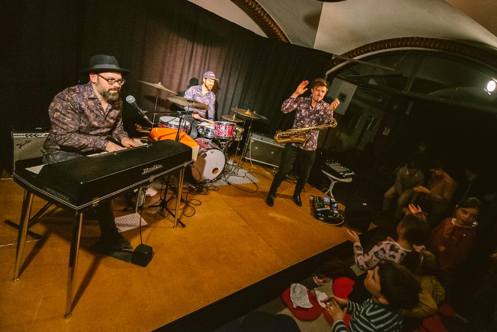 matti-klein-soul-trio-kinderkonzert-26-01-2020-petruskirche-berlin-17-23