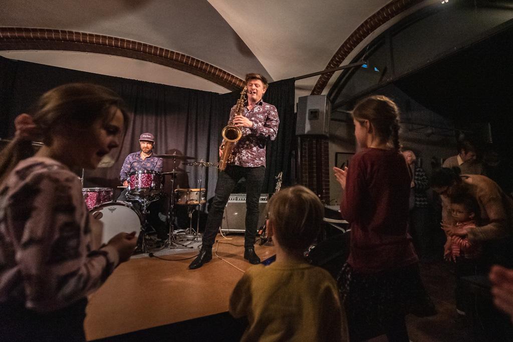matti-klein-soul-trio-kinderkonzert-26-01-2020-petruskirche-berlin-18-24