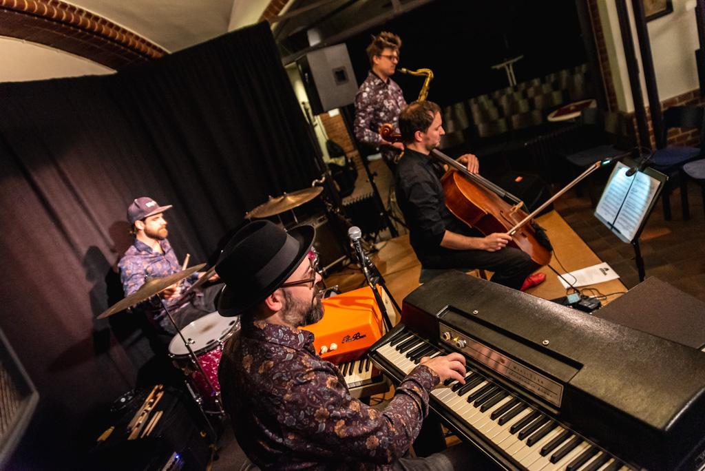matti-klein-soul-trio-ft-stephan-braun-26-01-2020-petruskirche-berlin-34-84