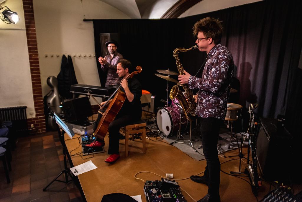 matti-klein-soul-trio-ft-stephan-braun-26-01-2020-petruskirche-berlin-39-89