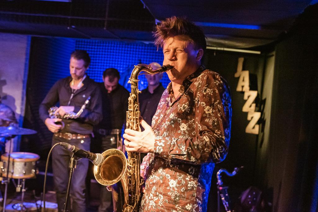 matti-klein-soul-trio-ft-tijuana-wonderbrass-13-01-2020-jazzclub-schlot-berlin-224